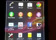 New Sony  for sale in Central Governorate