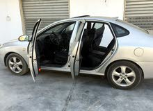 Best price! Hyundai Avante 2007 for sale