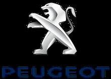 مركز صيانة وقطع غيار Peugeot & Citroen (ميكانيك - كهرباء - بودي )