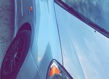 150,000 - 159,999 km Kia Cerato 2004 for sale