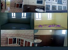 Apartment property for rent Seeb - Al Maabilah directly from the owner
