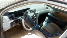 150,000 - 159,999 km Toyota Camry 1999 for sale