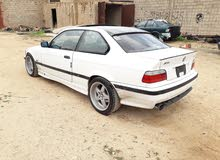 BMW 325 1998 For sale - White color