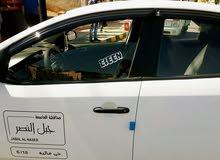 Manual Kia 2011 for sale - Used - Amman city