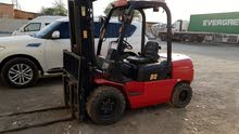 Forklifts in Sohar is available for sale