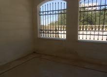 بناء مميز للبيع في منطقة ابو السوس JJJ - 4438