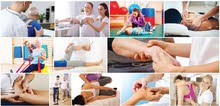 أ.علاج طبيعي ومعالجة ألم (زيارات.م)اسعار مناسبة معالجة الشقيقة بأحدث طرق الكب