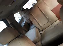 Chevrolet Tahoe 2008 in Basra - Used