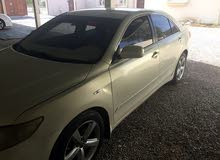 Used condition Toyota Camry 2011 with  km mileage