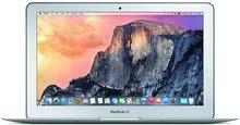 """""""MacBook Air 11.6"""