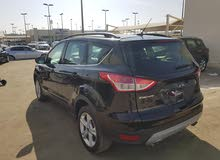 Ford Escape for sale in Sharjah