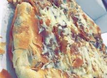 مطلوب معلم فطائر مصري لمطعم بالرياض