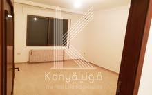 Ground Floor  apartment for sale with 3 rooms - Amman city Um El Summaq