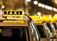 توصيل الى المطار باحدث السيارات فقط 15 دينار