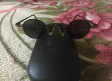 نظارات شمسيه اصلي