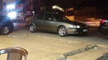 For sale Used 93 - Automatic