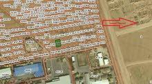ارض 1300الجيزة حوض الموارس تبعد عن المطار 3كم