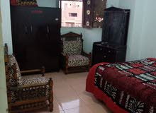 Faisal apartment is up for rent - Giza