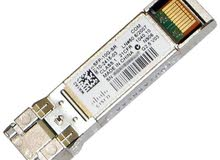 Cisco SFP-10G-SR Transceiver - 10GBASE-SR SFP Module 0664989822