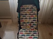baby stroller _ عربة اطفال