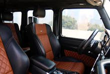 Perfect G63 for rent in cheap price