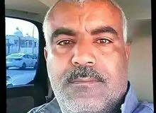 سواق خاص مصري يبحث عن عمل في الرياض