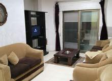 شقة للبيع 80 متر للبيع في أبونصيربعدملاهي الجبيهة خلف مطعم زهور الشفا بدون عفش