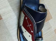 احذية شرقية