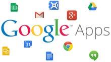 تنزيل خدمات جوجل