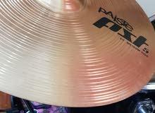درمز ياماها drums yamaha