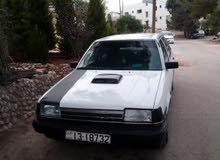 Used Toyota Corona for sale in Salt