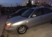 1999 Used Nubira with Automatic transmission is available for sale