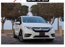 Honda 2018 for sale -  - Kuwait City city