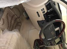 Lexus Other 2015 For Sale