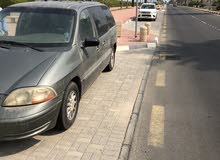 Used 2000 Ford Windstar for sale at best price