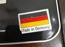 لاب توب الماني للبيع Fujitsu الماني 100%للبيع فقط