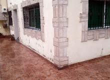 for sale apartment consists of More Rooms - Bait Ras
