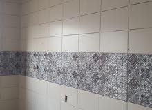 مقاول الدمام الخبر الظهران بناء -ديكور- تعديل المنزل وصيانة وترميم.