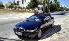 Used 2004 BMW 325 for sale at best price