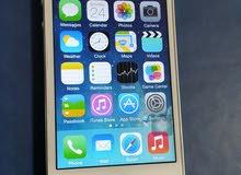 ايفون 4 Iphone