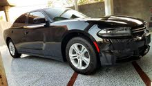 For sale 2017 Black Charger