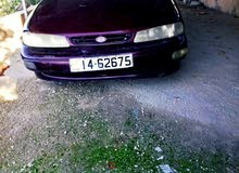 Kia Sephia 1996 For Sale