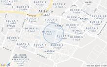 للايجار شقق في سعد العبدالله جابر الاحمد والقصر