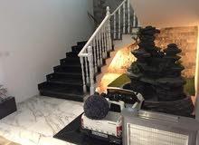 Villa for sale with 5 Bedrooms rooms - Tripoli city Al-Serraj