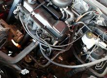 مطلوب محرك 18قولف 3