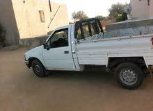 سيارة ايسيزي للبيع رقم صاحب السيارة 51178217