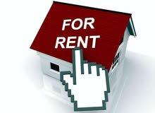 Best price 1 sqm apartment for rent in AmmanTla' Ali