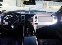 For sale Ford F-150 car in Amman