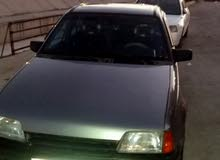 1 - 9,999 km Opel Kadett 1991 for sale