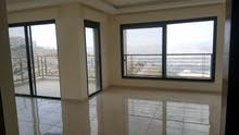شقق 150م ش الاردن يوجد كل الطوابق العمارة - ويوجد الطابق الاخير 150م + رووف 100